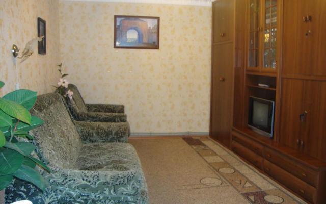 Аренда квартир предлагается как на длительный срок от месяца, так и на короткий срок.