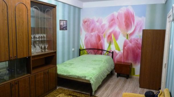 Сдаю свою квартиру в Севастополе недорого