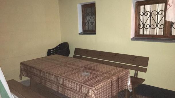 Трехкомнатный дом в Евпатории ул. Московская
