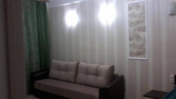 квартира для отдыха в Ялте!